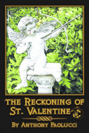 Book The Reckoning of St. Valentine