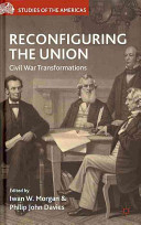 Reconfiguring the Union