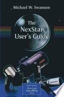 The Nexstar User S Guide
