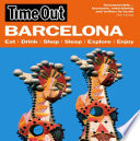 Time Out Barcelona