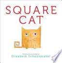 Square Cat Book PDF