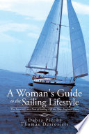 A Woman s Guide to the Sailing Lifestyle