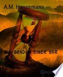 Wie Sand in einer Uhr