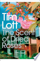 The Scent of Dried Roses