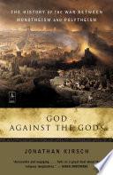 God Against the Gods