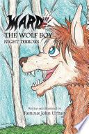 Ward the Wolf Boy