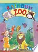 Rainbow Zoo