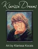 Klarissa Dreams