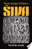 Siva : mythology of siva, this book traces the...