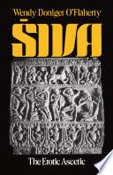 Siva : mythology of siva, this book traces...