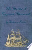 download ebook the stories of captain abersouth by ambrose bierce pdf epub
