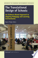 The Translational Design Of Schools