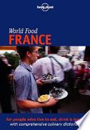 illustration France
