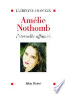 Am Lie Nothomb L Ternelle Affam E book