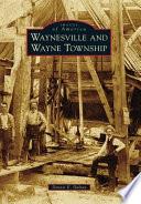 Waynesville and Wayne Township
