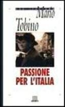Passione per l Italia
