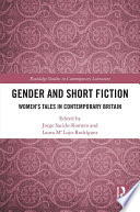 Gender And Short Fiction