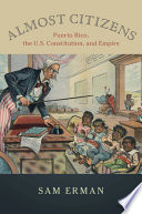Almost Citizens : post-civil war regime of citizenship, rights,...