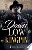 download ebook down low kingpin pdf epub