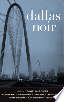 Ebook Dallas Noir Epub David Hale Smith Apps Read Mobile