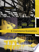 eCommerce Economics  Second Edition