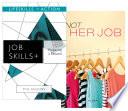 Preparing a Resume  Not Her Job  Job Skills