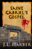 Saint Gabriel s Gospel Book PDF