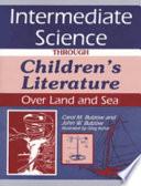 Intermediate Science Through Children s Literature