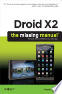 Droid X2