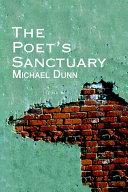 The Poet's Sanctuary