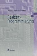 Realzeit-Programmierung
