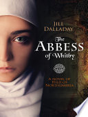 The Abbess of Whitby Would Spend A Year Serving The Goddess Before