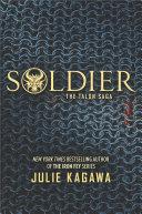 download ebook soldier pdf epub
