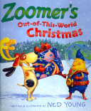 Zoomer s Out of This World Christmas