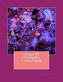 download ebook gregor the overlander pdf epub