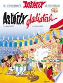 Ast  rix   Ast  rix gladiateur   no4