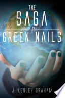 The Saga of the Green Nails