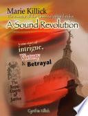 A Sound Revolution