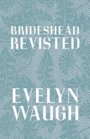 download ebook brideshead revisited pdf epub