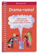 Drama rama