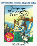 Turn on the Lights   from Bed  Book PDF