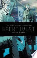 Hacktivist Book PDF