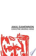 Amalgamemnon Book PDF