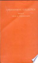 Christensen s Collection