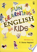Fun Learning English for Kids
