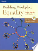 Building Workplace Equality
