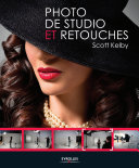 Photo de studio et retouches