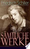 S  mtliche Werke    ber 1200 Titel in einem Buch   Vollst  ndige Ausgaben