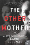 The Other Mother Book