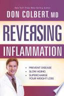 Reversing Inflammation